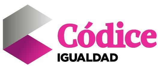 CODICE CONSULTORA B