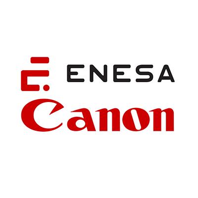ENESA-CANON-3