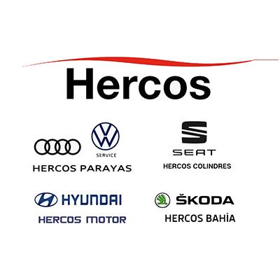 Hercos-2020