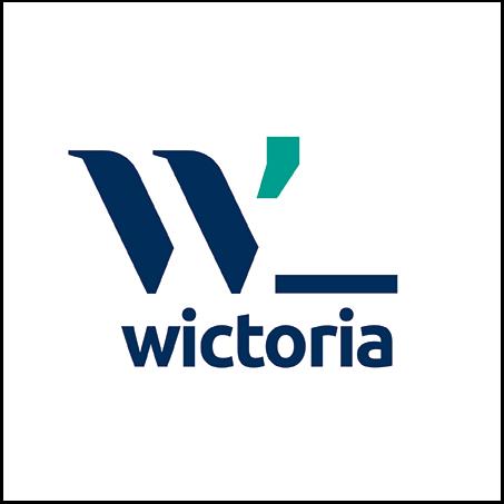 Wictoria Comunicación