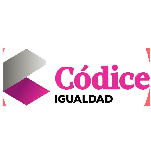 codice consultora logo
