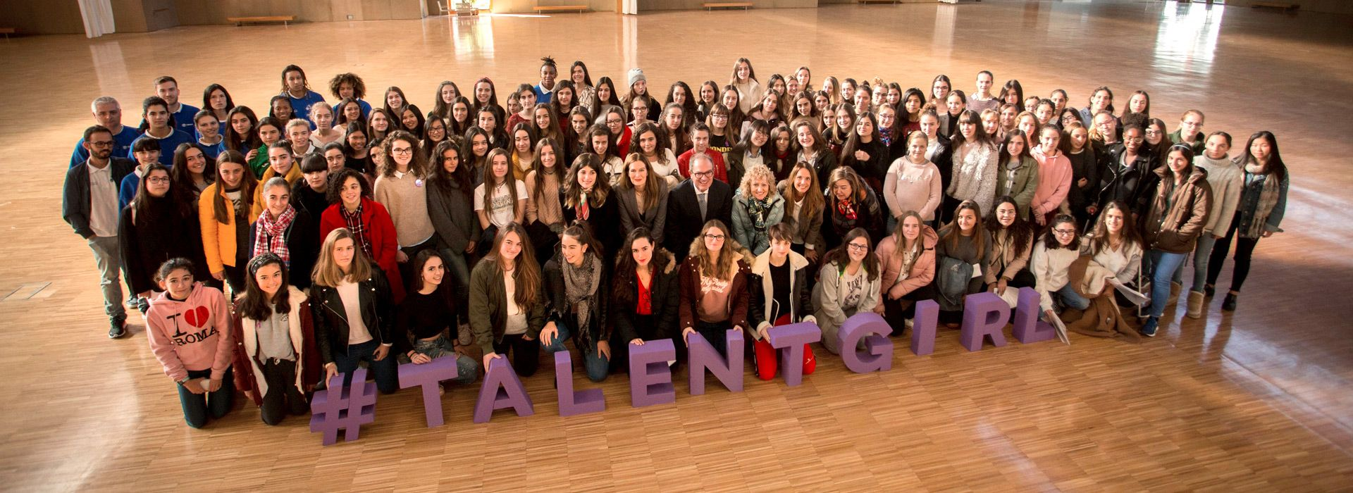 foto-familia-talent-girl