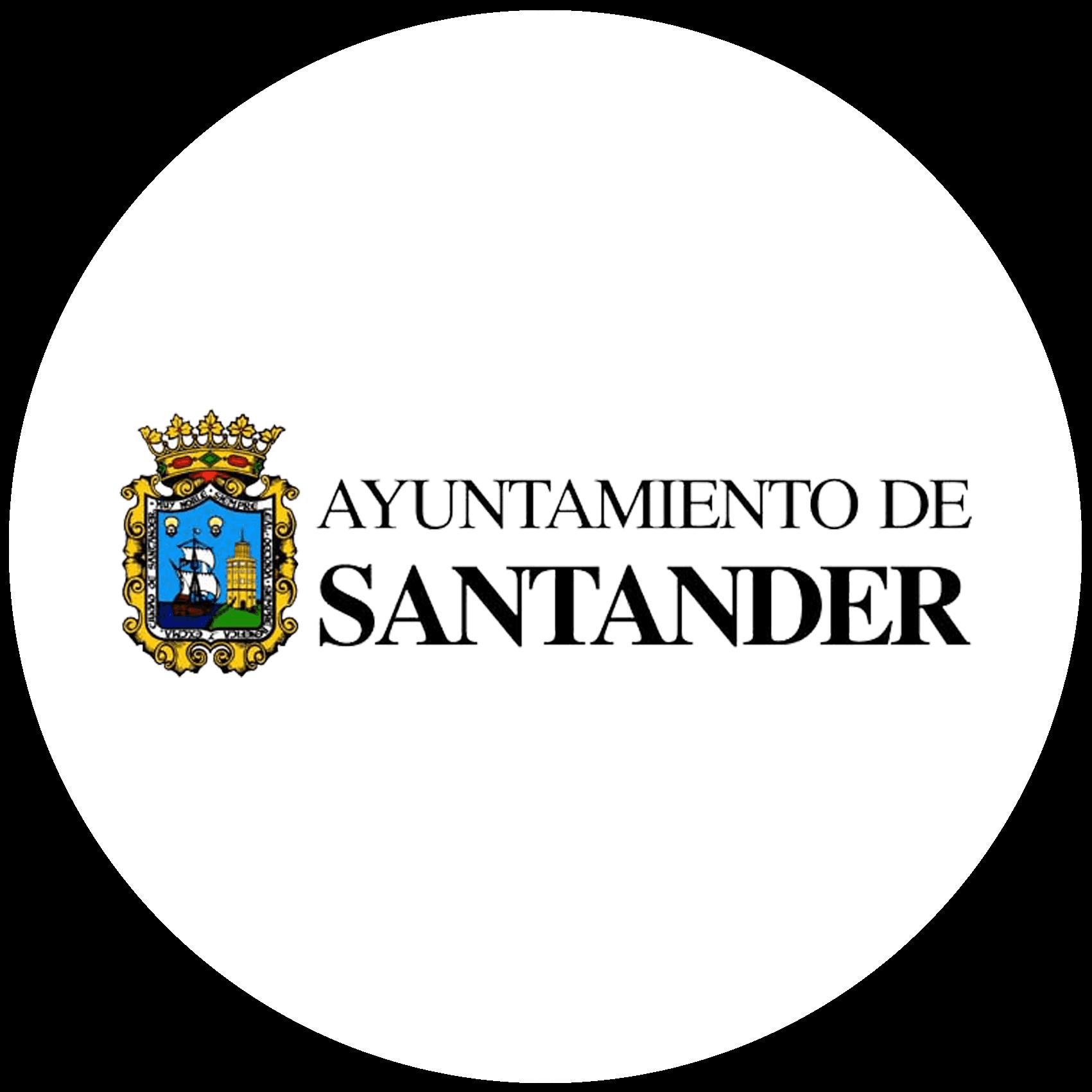 logo-ayuntamiento-santander