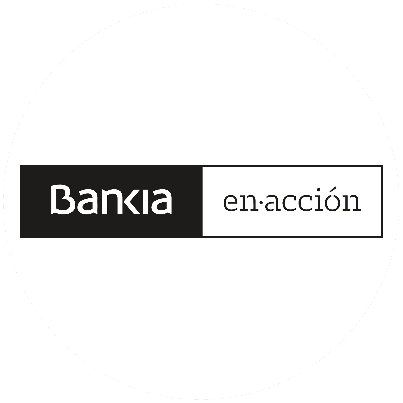 logo-bankia-en-accion