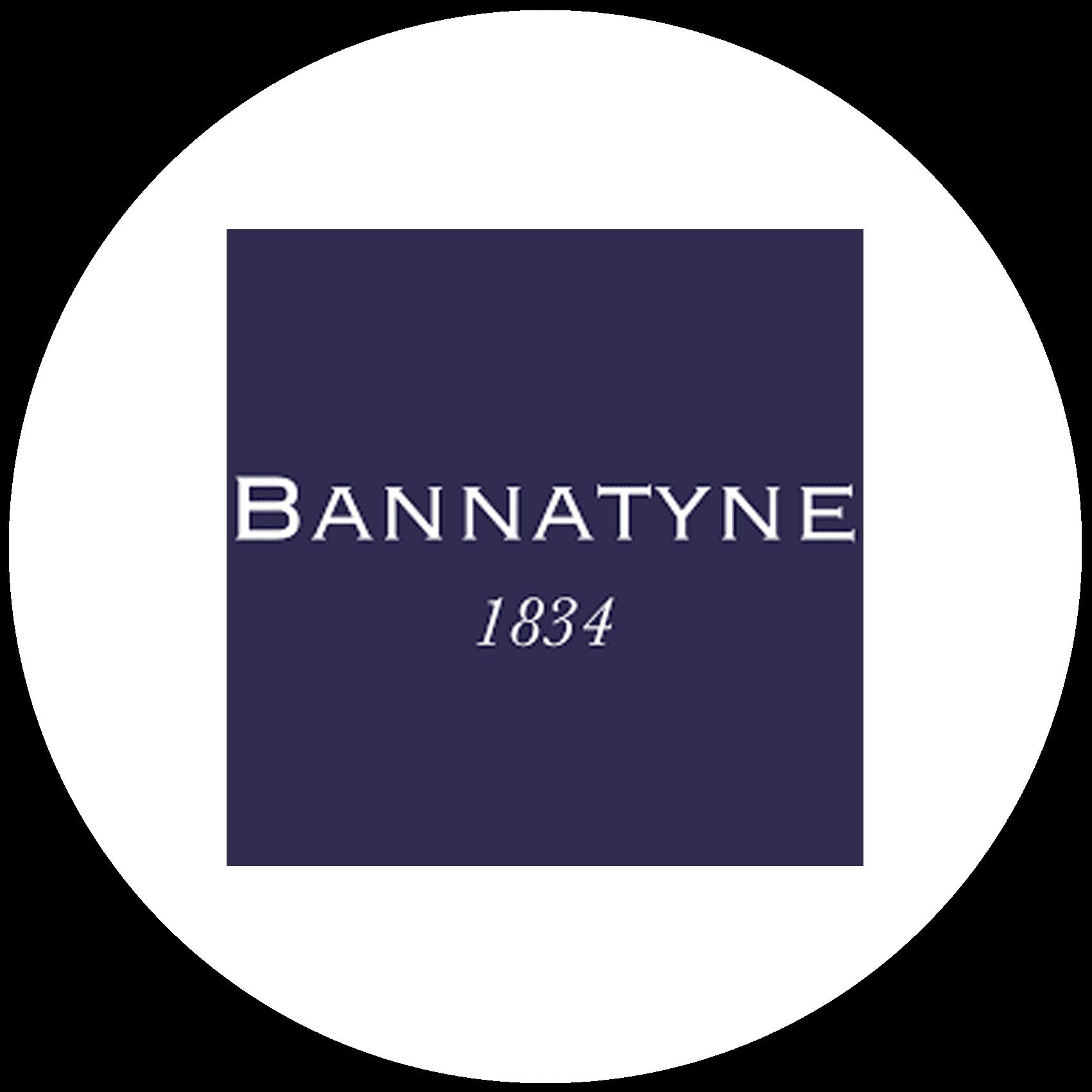 logo-bannatyne