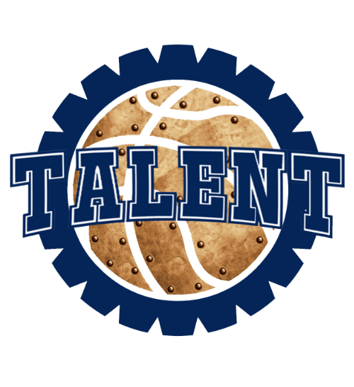 logo-cd-talent
