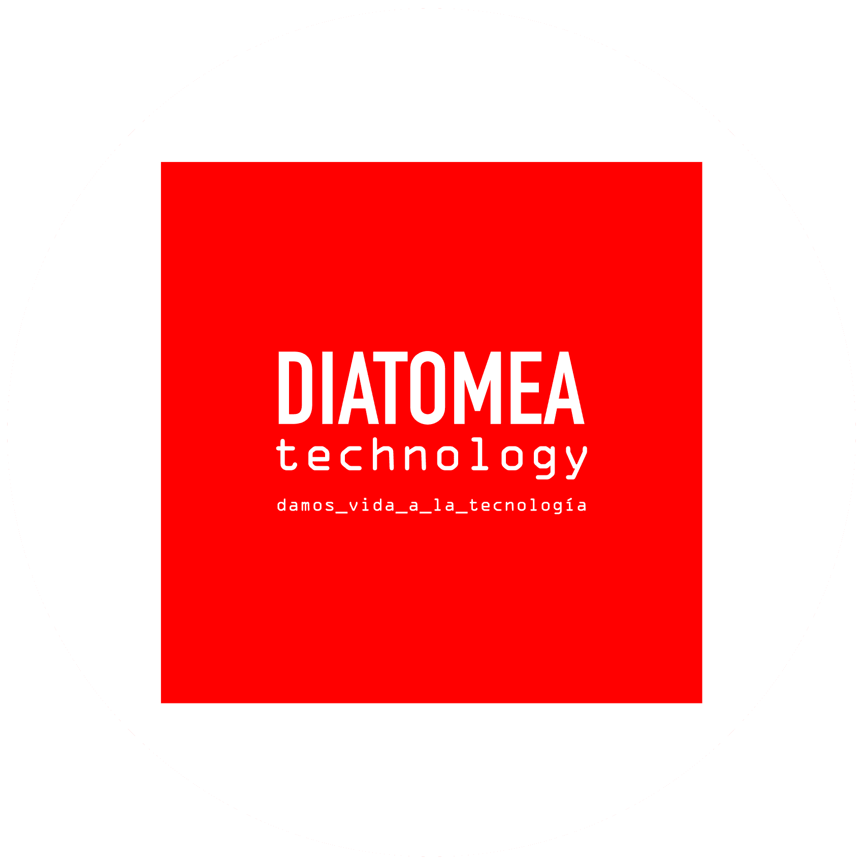 logo-diatomea