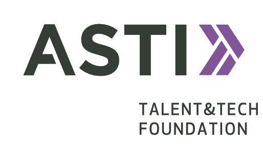 logo-fundacion-asti
