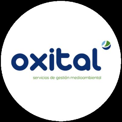 logo-oxital-redondo