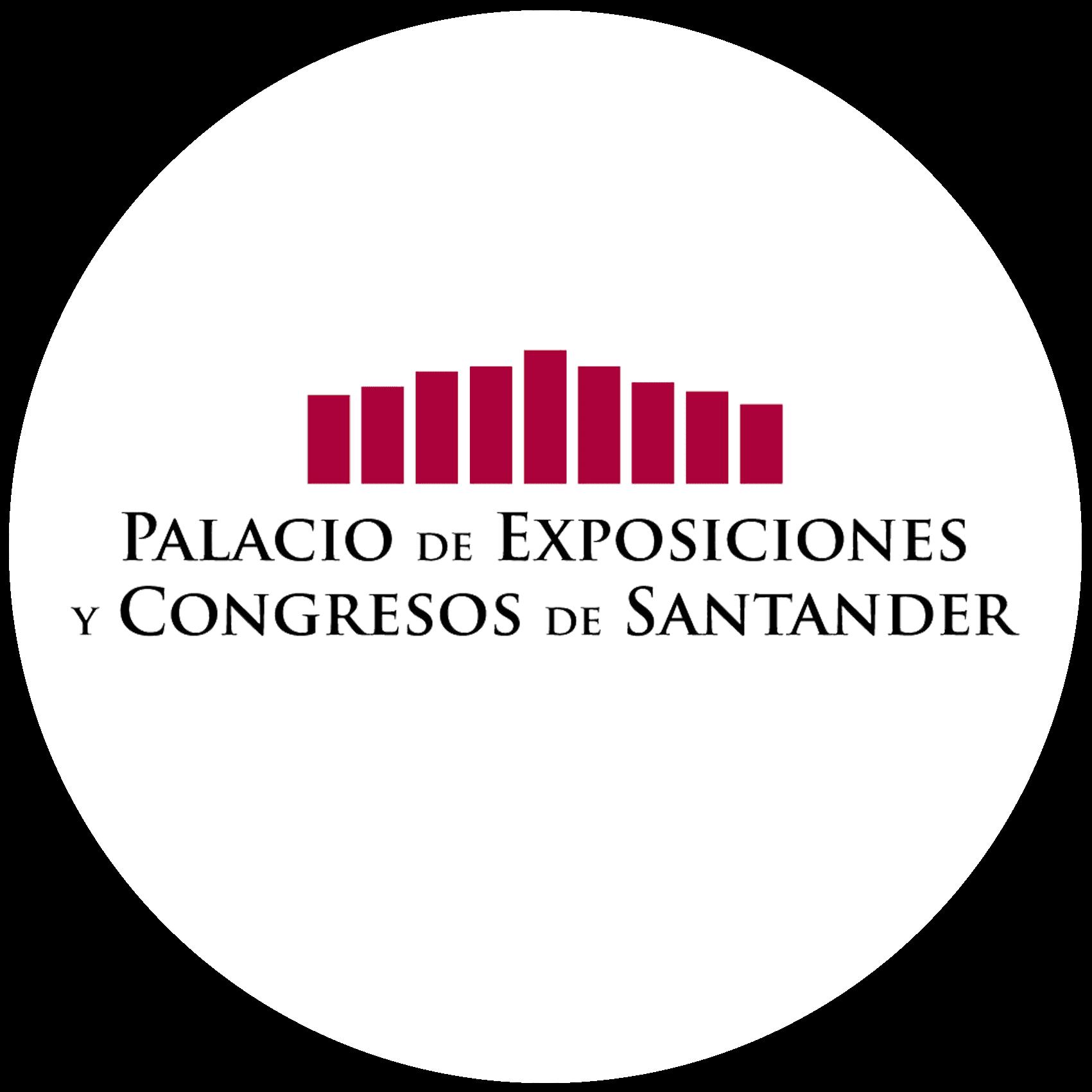 logo-palacio-exposiciones