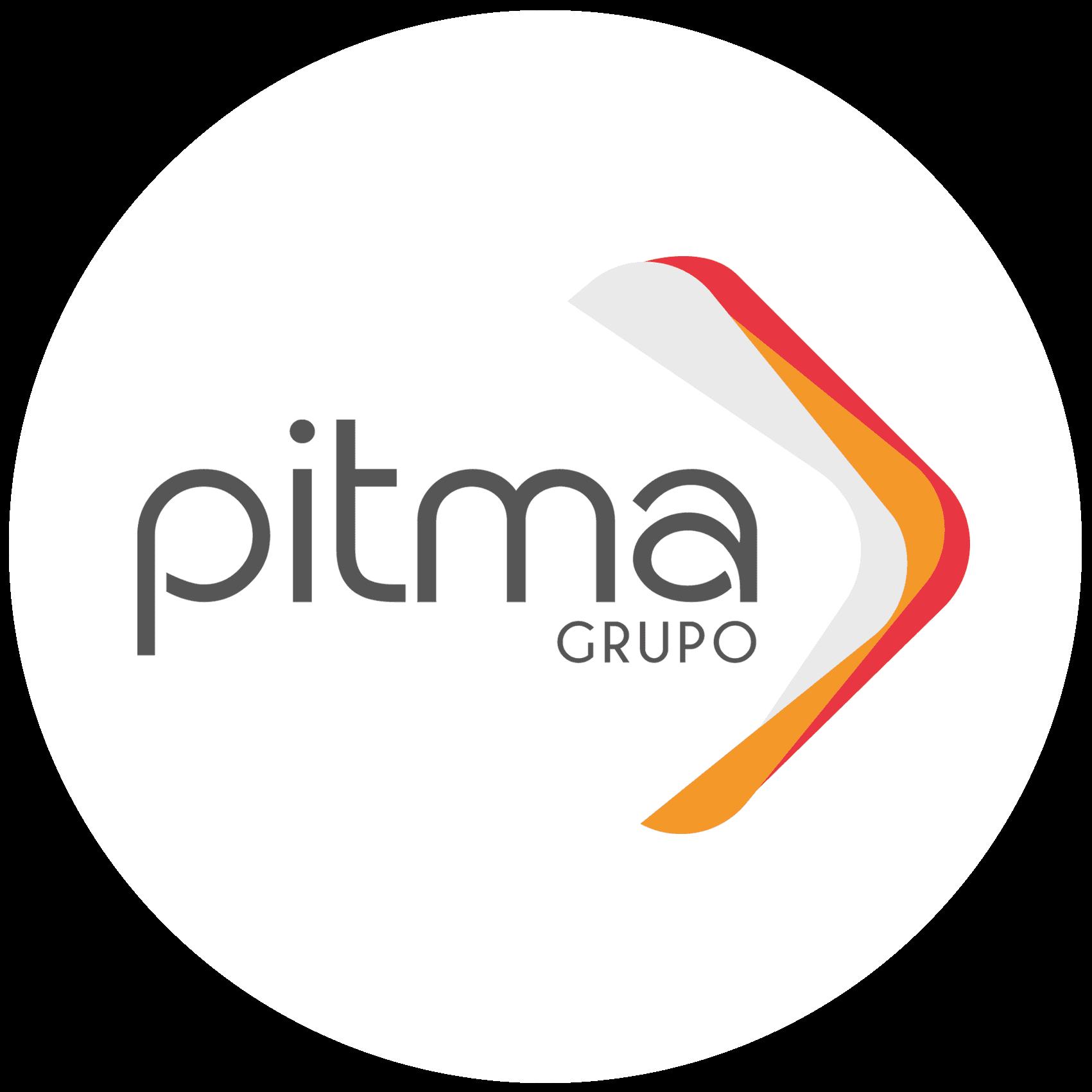 Grupo Pitma