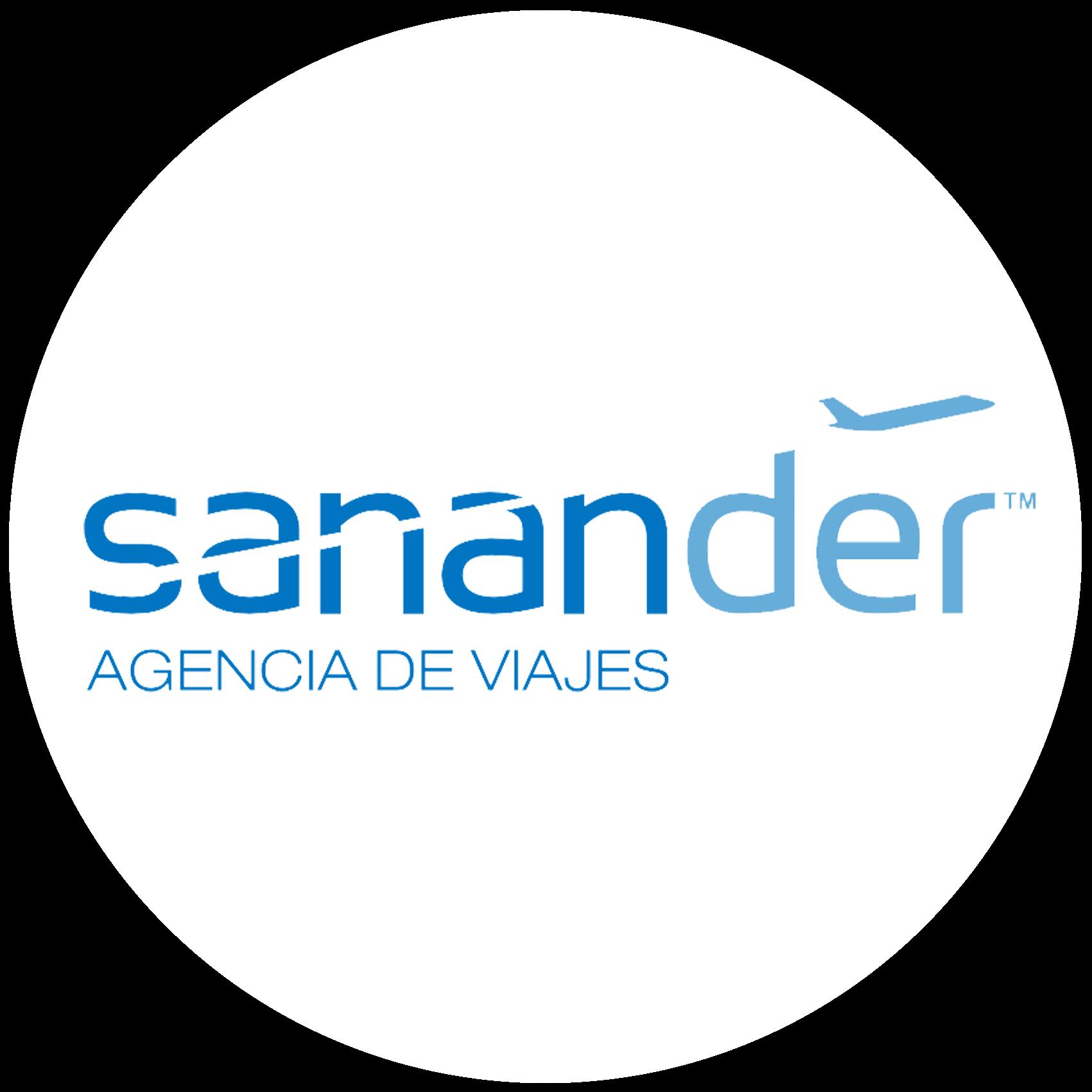logo-sanander