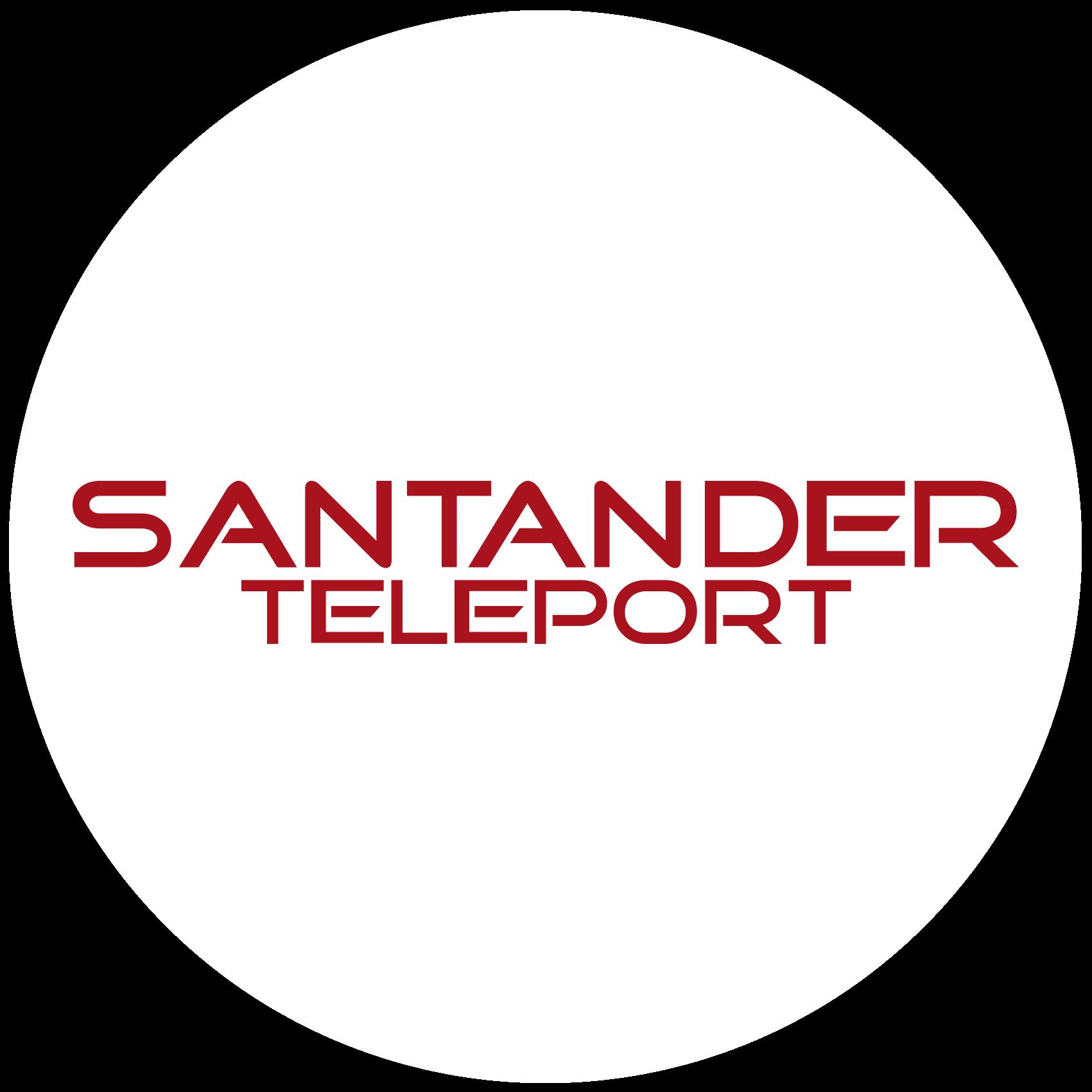 logo-santander-TP