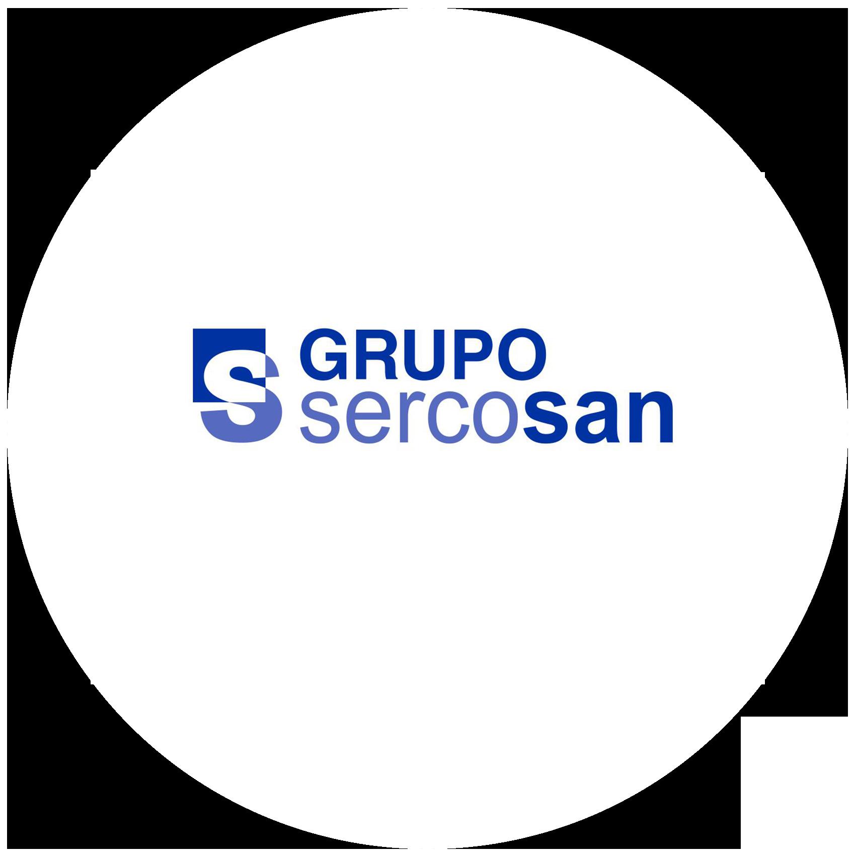 logo-sercosan