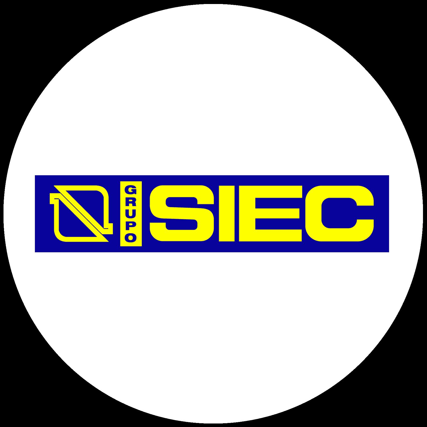 SIEC Construcción y servicios