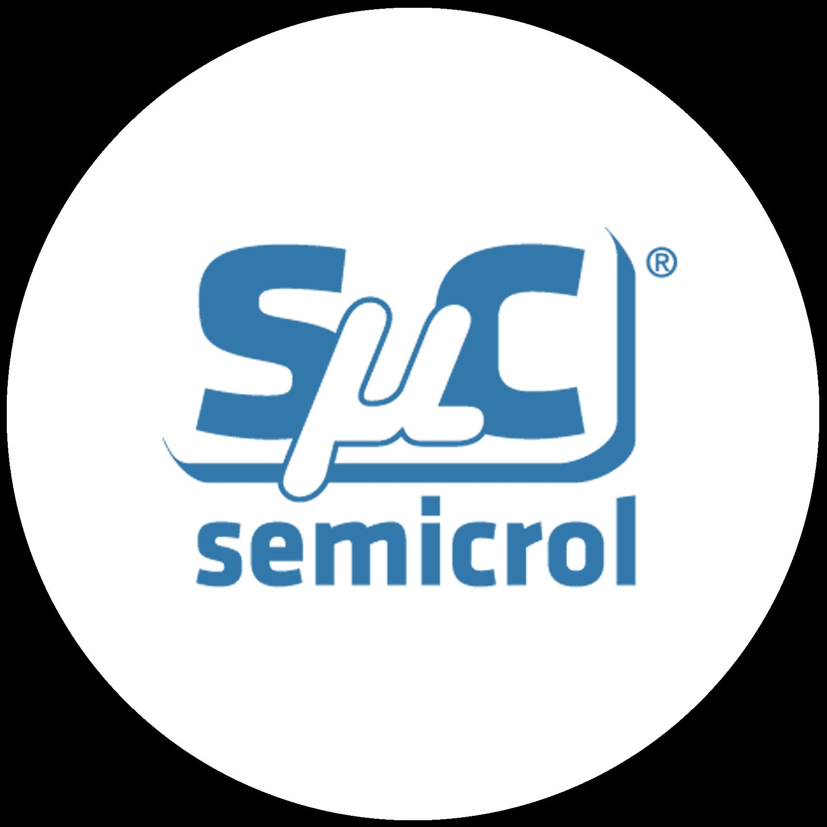 logo-sys-semicrol