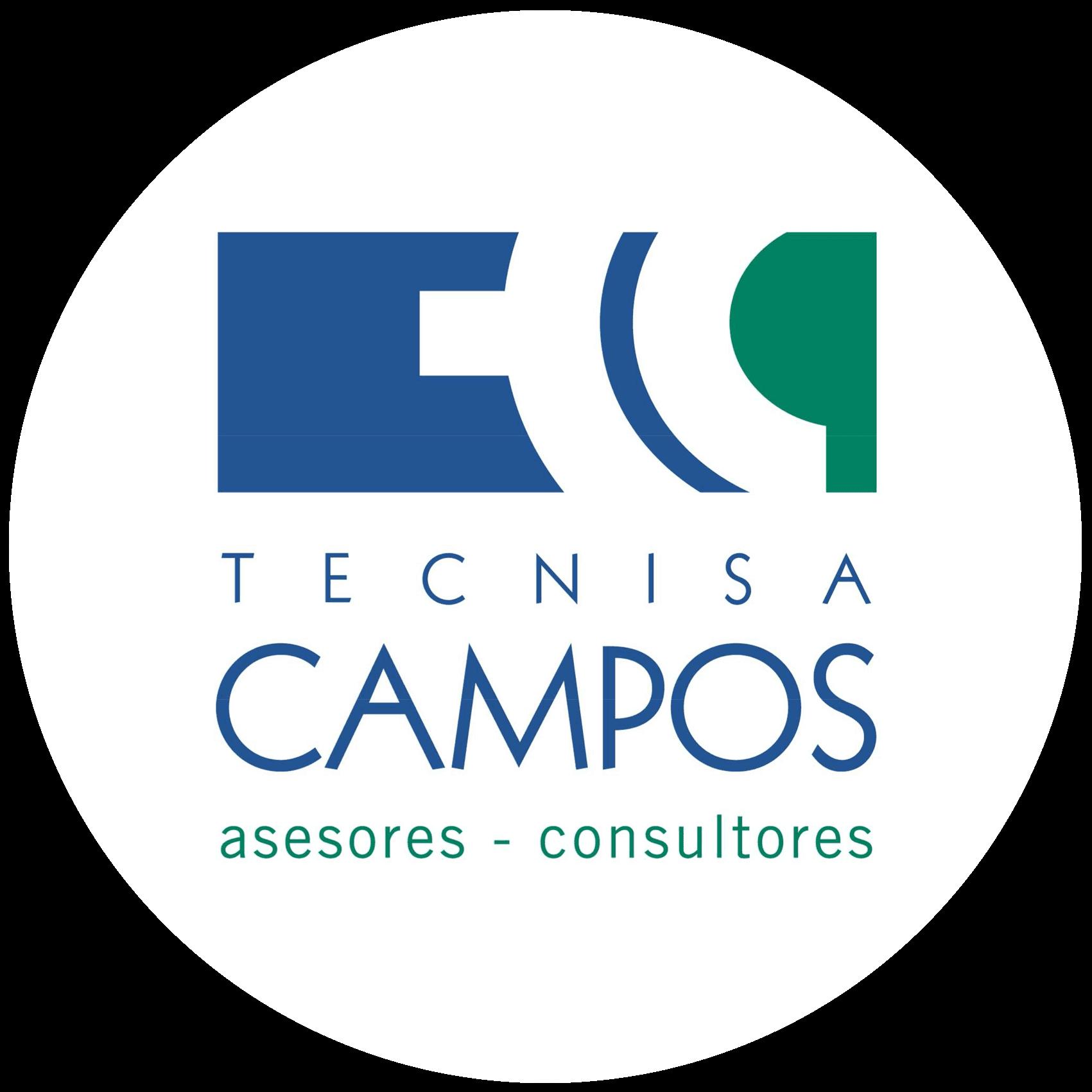 Tecnisa Campos