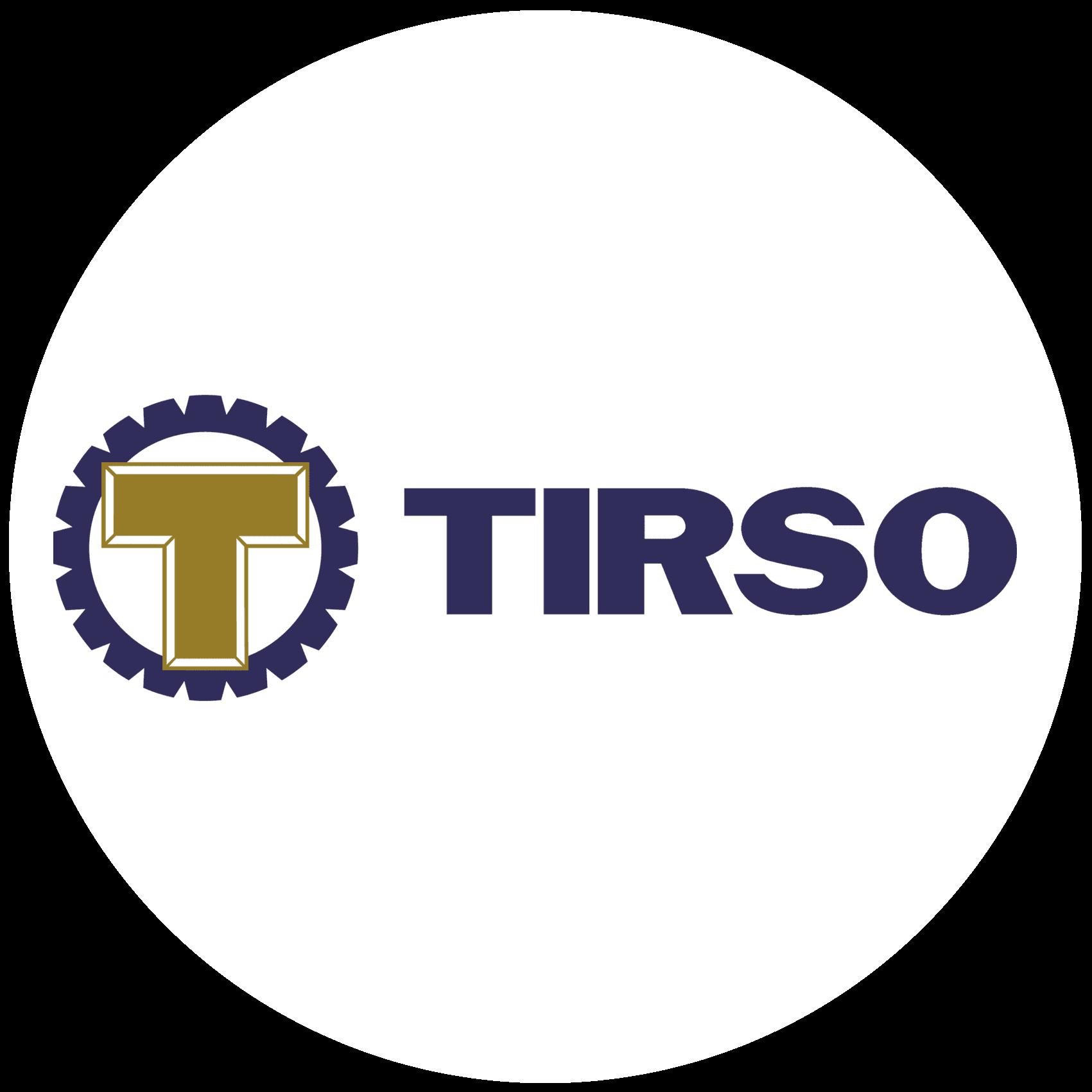 Grupo Tirso