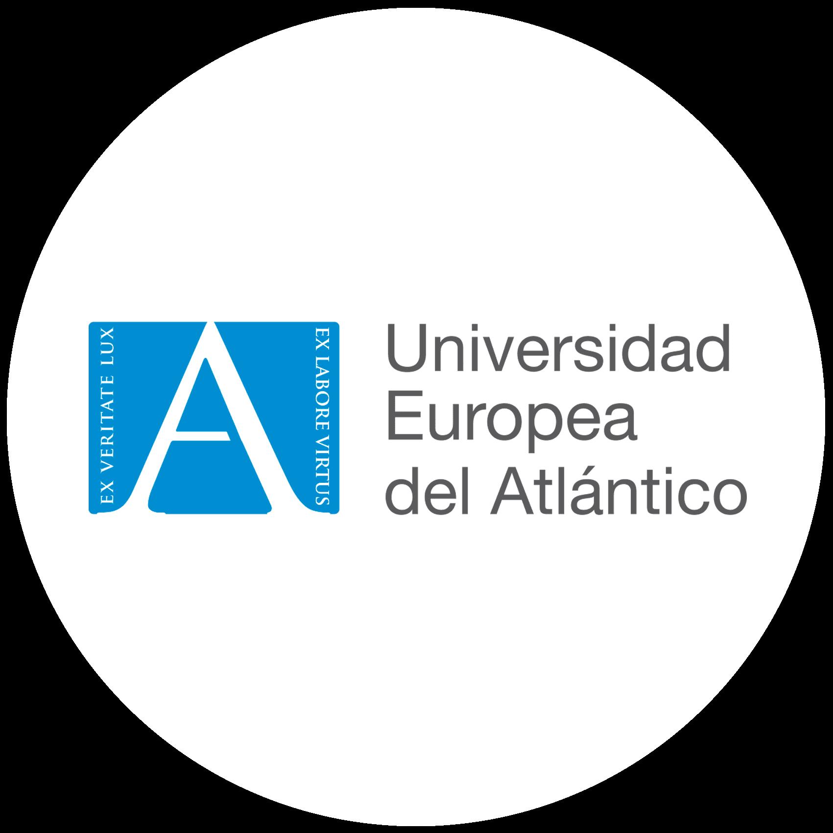 logo-universidad-Atlantico