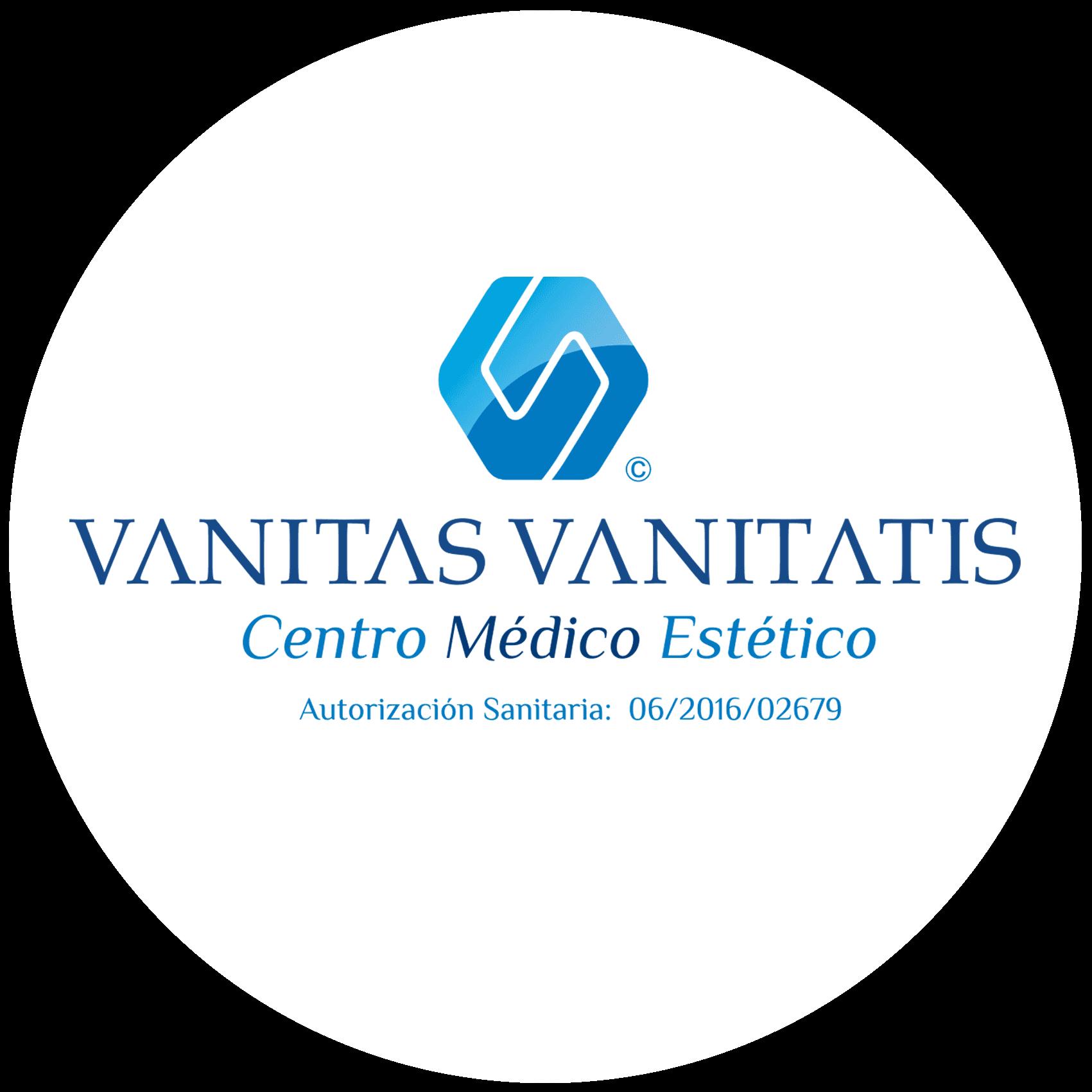 logo-vanitas