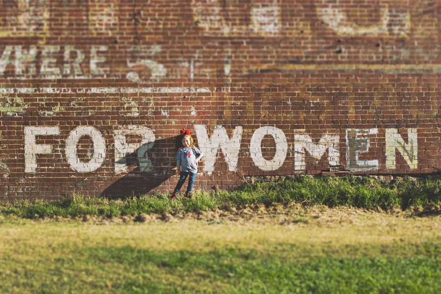 muro-grafitti-women